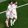 ناتشو : اهتمام برشلونة بضم إيسكو طبيعي