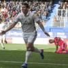 تشيلسي يخطط لضم لاعب ريال مدريد
