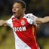 مهاجم موناكو يلمح لرغبته في اللعب لريال مدريد