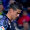 ريال مدريد يواجه غضب لاعبه