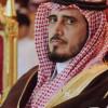 إدارة نادي ألمع تهنئ البناوي بمناسبة تعيينه محافظاً لبارق