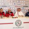 إلكو والكسار يؤكدان جاهزية الاتفاق لمواجهة الخليج