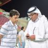 نزيه النصر: جائزة الجمهور المثالي في الموسم المقبل