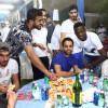 الهلال يخطط للاحتفال في الديربي