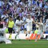 ريال مدريد يعود لخيار صاحب الرئات الخمسة