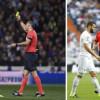 مشاكل منتظرة لزيدان في ريال مدريد