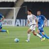 دوري أبطال آسيا : الفتح يتعادل سلبياً مع الجزيرة الاماراتي