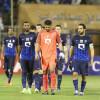 الهلال يحقق أعلى رصيد نقطي لأبطال دوري المحترفين