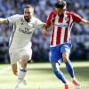 كشف مصير ظهير ريال مدريد من لقاء بايرن ميونيخ