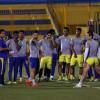 بالصور : النصر يستعد بغياب الثلاثي والرئيس يجتمع بالمدرب و اللاعبين