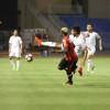 دوري المحترفين : النصر ضيفاً على أحد والرائد يلاقي الشباب في إفتتاحية الجولة السابعة