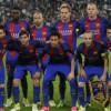 لاعب جديد يغيب عن الكلاسيكو في برشلونة
