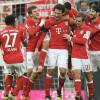 مصيبة جديدة لبايرن قبل مواجهة ريال مدريد