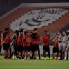 الجابر يمنح لاعبي الشباب راحة وتقديم لقاء الفريق امام الاتفاق