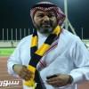 عمر أحمد مسعود يوضح مصير الشيك وموقف سييرا