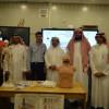 بالشراكة مع مستشفى الجفر العام مكتب التعليم بالهفوف يقيم دورة للإسعافات الأولية