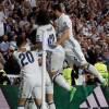 رقم قياسي جديد لريال مدريد في دوري الأبطال