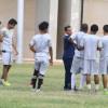 أولمبي أحد يواجه التعاون في كأس الأمير فيصل بن فهد