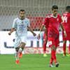عادل عبد الرحمن يعتذر لجماهير الوحدة