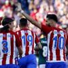 رئيس برشلونة السابق يكشف عن فريق المفضل لدوري الأبطال
