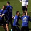 برشلوني سابق يكشف نقطة قوة ريال مدريد