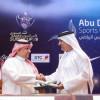 عزت : السوبر في أبو ظبي لأبعاد أكثر من كرة القدم و أتوقع تجربة ناجحة