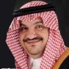 رئيس مجلس أدارة الفيصلي يهنىء معالي الأستاذ محمد آل الشيخ