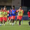 الاتفاق يفتح ملف القادسية والمنشطات تفحص لاعبيه