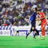 دوري أبطال آسيا : الهلال يتأهل الى ثمن النهائي رغم تعادله السلبي أمام بيروزي الايراني