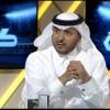 """بيان نصراوي يرد على ظهور """"التويجري"""" الإعلامي وحديثه عن قضية عوض خميس"""