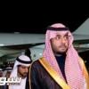الأمير ماجد بن عبدالله يدعم نادي الهلال بثلاثة ملايين ريال