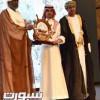 """""""أوسكار الإعلام السياحي"""" الأكبر عربيا برعاية منظمة السياحة العالمية"""