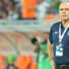 خالد أبو راشد: رحيل جروس اشاعة