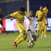 لاعبو الخليج : متمسكون بأمل البقاء