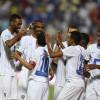 الهلال يصل لأعلى رقم إنتصارات في تاريخ الدوري
