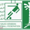 الحميد: الاتحاد السعودي لن يتساهل في الحفاظ على سمعة الكرة السعودية
