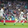 مارسيلو يخطف الإشادة في ليلة ريال مدريد ضد فالنسيا