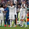 4 مباريات تفصل ريال مدريد عن تحطيم البافاري