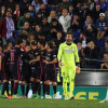 صحيفة كتالونية: سقوط مدريدي جديد أمام البرسا