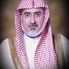 """""""أبا الخيل"""": مؤتمر """"العلوم التطبيقية والطبية عند العرب والمسلمين"""" يواكب """"الرؤية"""""""