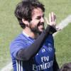 ريال مدريد يخسر مليون يورو في حال فوزه بالليغا