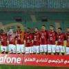 رسميا .. الأهلي المصري يتراجع ويقرر المشاركة في البطولة العربية