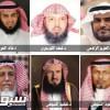 بلدي الرياض يقيم فعاليات اليوم الشهري ببلديات جنوب العاصمة.. غدا الأربعاء