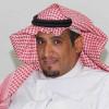 عضو مجلس إدارة الفيحاء فهد الشبانة: عقدنا العزم على إرضاء عشاق الفيحاء