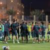 منتخب الشباب يواصل إعداده لمونديال كوريا الجنوبية