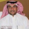 عضو مجلس إدارة الفيحاء عبدالعزيز الربيعة: تجاوزنا العقبات وتحقق الإنجاز بتكاتف رجال الفيحاء