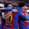 آرسنال يفرض شروطه على برشلونة