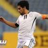 الموينع يكشف مصير أحمد عطيف وحسن معاذ
