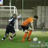 نجاح ملفت للبطولة السنوية الرابعة لكرة القدم للمؤسسة الاسلامية لتنمية القطاع الخاص