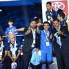 فكرة جديدة في الهلال للمشاركة في البطولة العربية